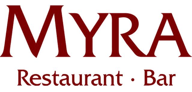 myra_logo
